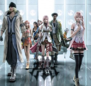 FFXIII_couvarticle
